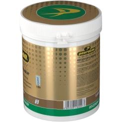 peeroton® RECOVERY-Shake Latte Macchiato