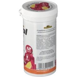 peeroton® S'cool Drink Himbeere Zitrone