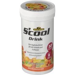 peeroton® S'cool Drink Multivitamin