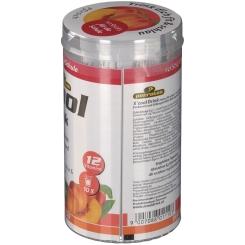 peeroton® S'cool Drink Pfirsich
