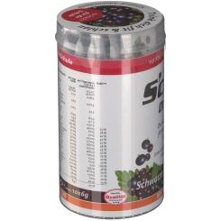 peeroton® S'cool Drink Schwarze Johannisbeere