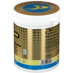 peeroton® Whey Protein Shake Banane