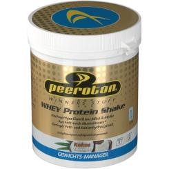 peeroton® Whey Protein Shake Kokos