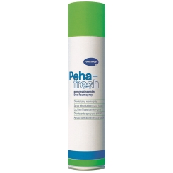 Peha Fresh Deo-Raumspray 995705/9
