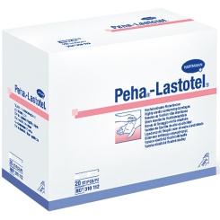 Peha®-Lastotel® Fixierbinde 10 cm x 4 m
