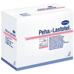 Peha®-Lastotel® Fixierbinde 6cm x 4m