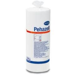 Pehazell® Verbandzellstoff hochgebleicht Lagen 37 x 57 cm