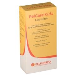 PelCare® Kids Lipo Milch