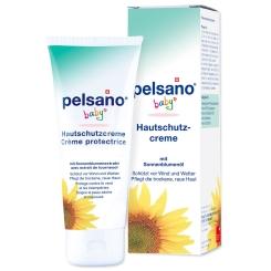 Pelsano® Baby Hautschutzcreme
