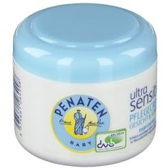 PENATEN® Ultra Sensitiv Pflegecreme Gesicht & Körper