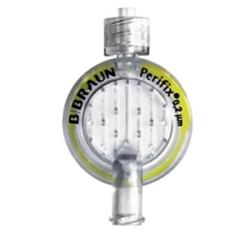 Perifix® Filter 0,2µm