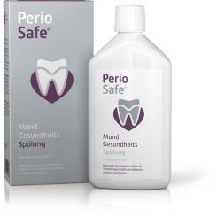 PerioSafe® Mundgesundheits-Spülung