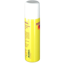 PERSKINDOL® Aktiv Spray