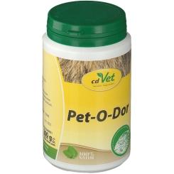 Pet-O-Dor