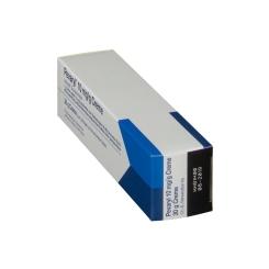 Pevaryl® 10mg/g