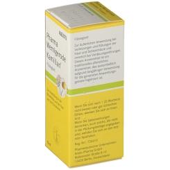 Pharma Wernigerode Kamillan®