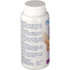 Pharmadoct Feet Desodorierendes Talkum