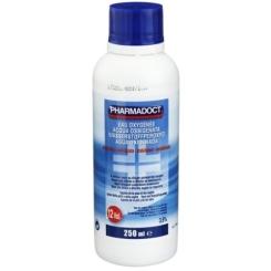 Pharmadoct® Wasserstoffperoxyd