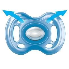 Philips® AVENT Baby - Geschenkset