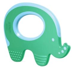 Philips® AVENT Beißring Elefant