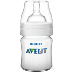 Philips® AVENT Klassik+ Flaschen 125 ml
