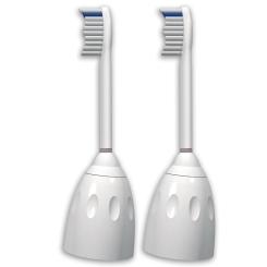 Philips® Sonicare e-Series Standard Bürstenkopf