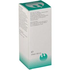 PHÖNIX® Solidago Tropfen