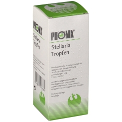 PHÖNIX® Stellaria spag. Tropfen