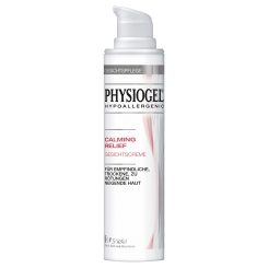PHYSIOGEL® Calming Relief Gesichtscreme