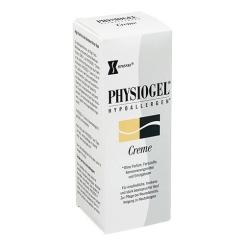 PHYSIOGEL® Creme mit DMS®