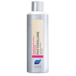 PHYTO PHYTOVOLUME Volumen Shampoo