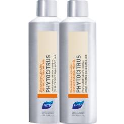 PHYTOCITRUS Shampoo Duo