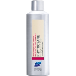 PHYTOCYANE Revitalisierendes Kur-Shampoo