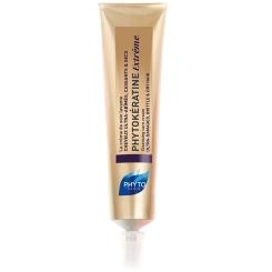 PHYTOKÉRATINE Extrême Shampoo
