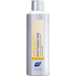 PHYTONECTAR Regenerierendes Shampoo