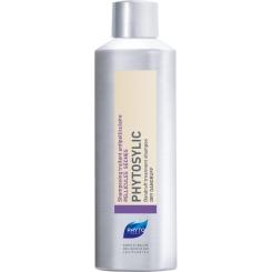 PHYTOSYLIC Anti-Schuppen Kur-Shampoo
