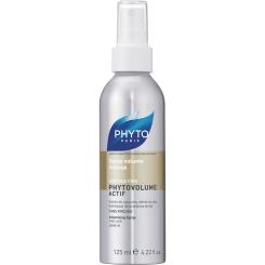 PHYTOVOLUME ACTIF Volumen Spray