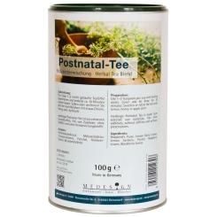 Postnatal-Tee
