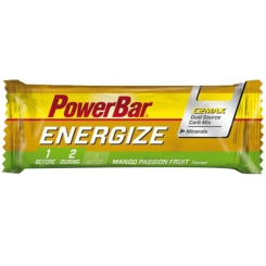 PowerBar® ENERGIZE Mango Passion Fruit