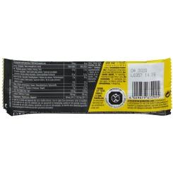 PowerBar® Powergel® Energize Banana Punch