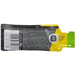 PowerBar® PowerGel® Original Grüner Apfel + Koffein