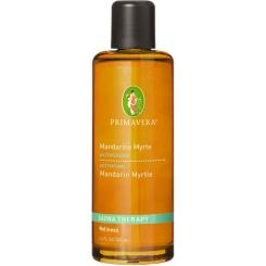 PRIMAVERA® Aroma Sauna Mandarine Myrte BIO