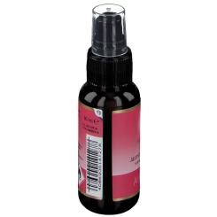 PRIMAVERA® BioAirspray Jasmin Bergamotte