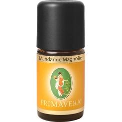 PRIMAVERA® Mandarine Magnolie Duftmischung