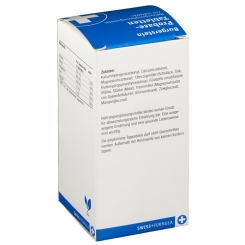Probase-Tabletten