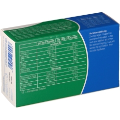 PROmacula® lutein