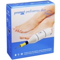 promed pedisenso duo