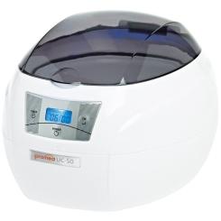 promed UC-50 Ultraschallreinigungsgerät