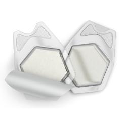 PROMOGRAN® Tamponaden 123 cm² steril