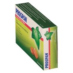 PROSPAN® 26 mg Hustenpastillen